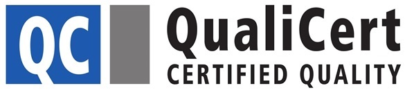 QualiCert Certified Quality